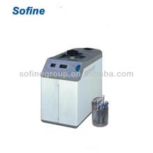 Autoclave dentaire à chaud (homologué CE) Mini autoclave