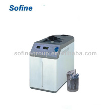 Hot Sale Dental Autoclave(CE Approved) Mini Autoclave