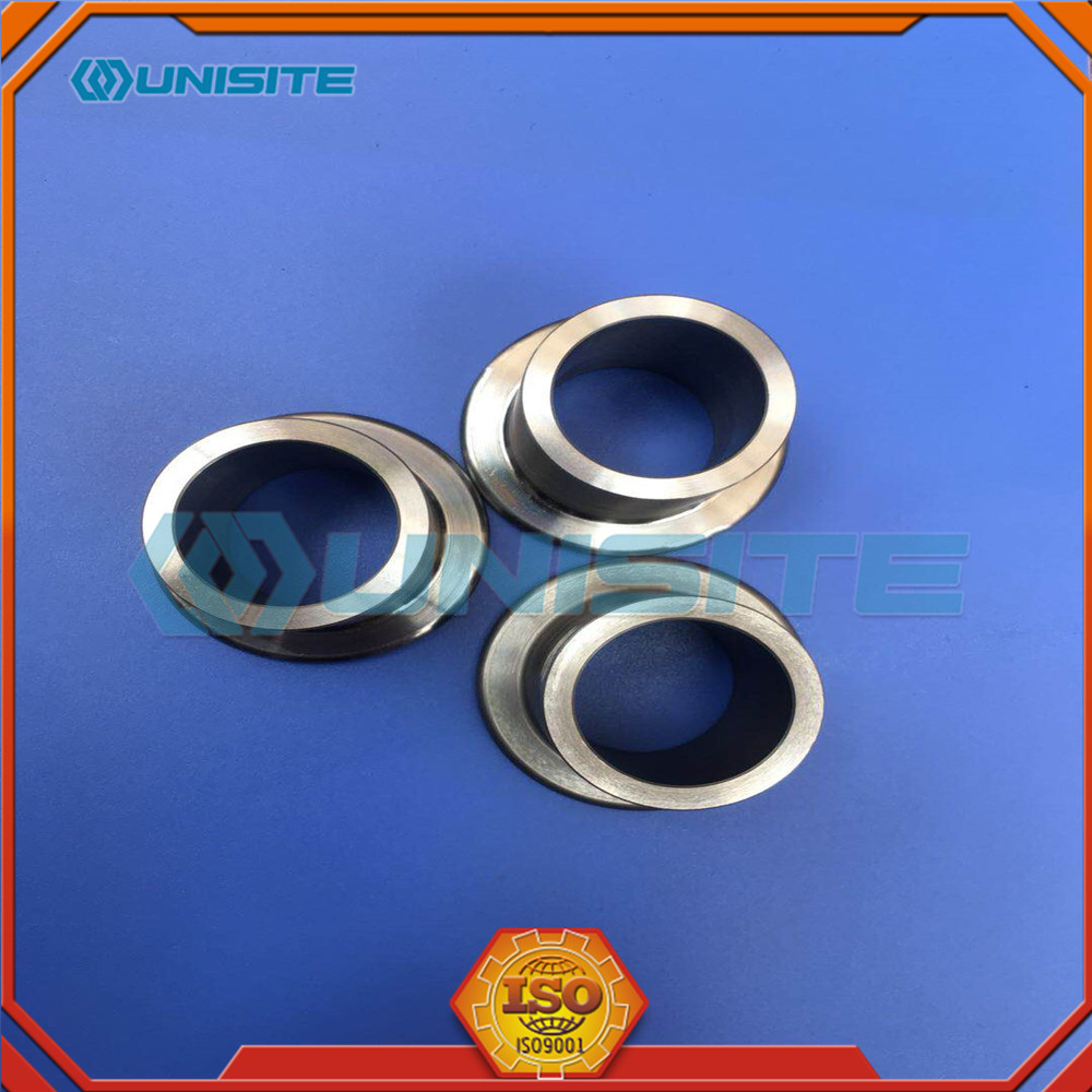 Steel Bearing Bush