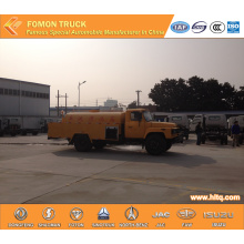 Dongfeng 4x2  High Pressure Sewer Cleaning Truck