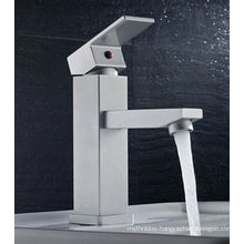 A646 ovs best design good selling sanitary ware cheap tap