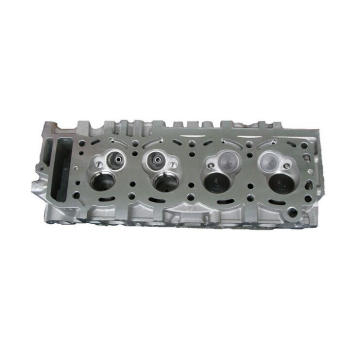 for Toyota 2L 3L 5L Engine Cylinder Multi-Cylinder Head