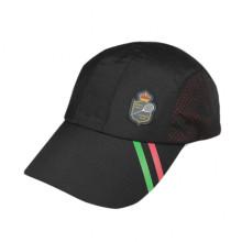 Casquillos deportivos ocasionales Sombrero unisex del tenis