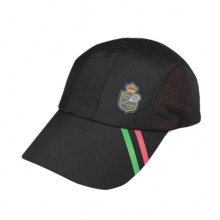Casual Sports Caps Tennis Unisex Hat