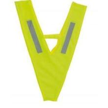 V Vest for Kids V Safety Vest