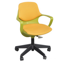 High Quality Desk Chair Office Chair