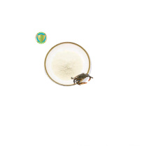 Wholesale Water Treatment Powder Supplier For Crab Farming Probiotic Powder