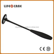 Medical Neurological Hammer with Needle Reflex Hammer with Monofilament