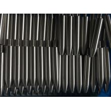 Goupille de verrouillage en acier inoxydable pour usinage CNC