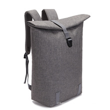 Brand new cooler backpack bag waterproof for picnic camping hiking food wine storage lunch bag for adults