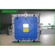 Soluciones LED P6