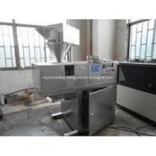 The most popular type fertilizer/dry powder compactor