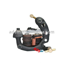 Tattoo Machine frame with premuim iron material 66