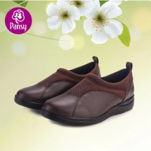 Pansy Comfort Shoes Antibacterial Casual Shoes