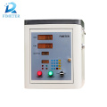 Équipement de station-service Fimeter, distributeur électronique manuel de carburant diesel et de kérosène