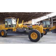 30 Ton 260kw 350HP Motor Grader for Sale