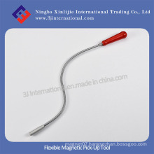 Flexible Magnetic Pick up Tool