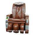 Elektrischer öffentlicher Verkaufspapier-Geld-Massage-Stuhl