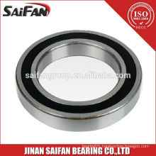 Professional Supplier NSK KOYO Bearing 6024 KOYO Deep Groove Ball Bearing 6024 ZZ 6024 2RS