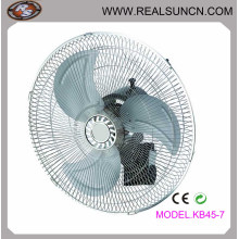 18inch Metallwand-Ventilator-Kb45-7