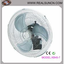 18 pulgadas Metal Wall Fan-Kb45-7