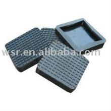 SBR/NR rubber pad-A230