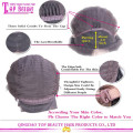 Wholesale cheap side part lace front wig unprocessed100% brazilian hair lace front wig