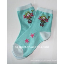 Calcetines de mujer