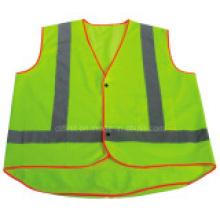 Wholesale Reflective Vest En471 ANSI/107 Direct Factory