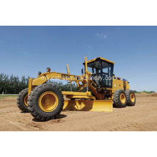 SEM919 Small Motor Grader Good Price