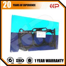 Прокладка головки блока цилиндров для TOYOTA HIGHLANDER ES350 / GSU45 11115-75050