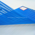 Polyester-Siebdrucknetz mit hoher Zugfestigkeit