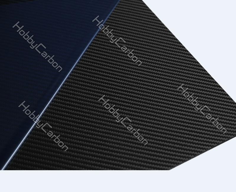fiber carbon plates cutting machine service