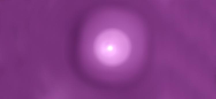 910nm LED