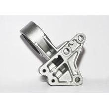 Aluminium Die Casting roulement support Auto pièces