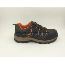 Outdoor Safety Shoes New Designed Working Shoes Fashion Casual Style (16050)