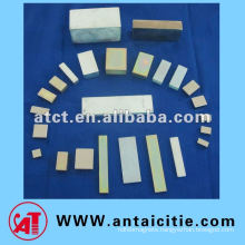 strip shape neodymium magnets