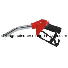 Распределитель топливного бака Zcheng Fuel Fuel Automatic Nozzle