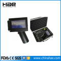 TIJ 2.5 Technology Inkjet Cartridge Thermal Printer