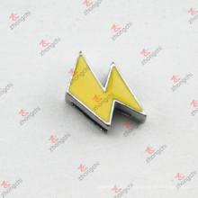 Wholesales Lightning Slide Charms for Bracelets (JP08)