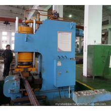 C-Type Single Column Hydraulic Press Machine