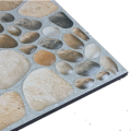 30x30 anti skid floor tiles and 300x300 acid resistant indian ceramic tiles for natural stone tile