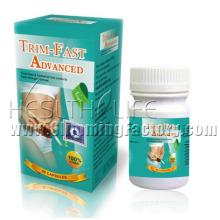 Trim Fast Advanced Weight Loss Capsule, Herbal Slimming Capsule