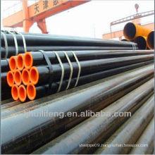 seamless steel fittings