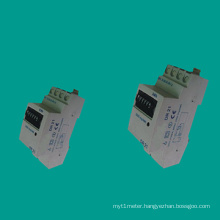 EDR21 Single-Phase Electricity Meter for DIN Rail