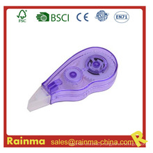Purple Color Correction Tape for School