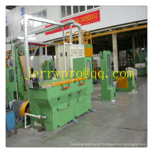 17DST (0.4-1.8) máquina de trefilação média