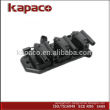 Kapaco sales ignition coil 27301-37100 for HYUNDAI SONATA TUCSON 2.7 KIA SPORTAGE 2.7 CARNIVAL 2.7