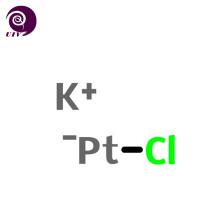 16921-30-5 K2PtCl6 Potassium chloroplatinate
