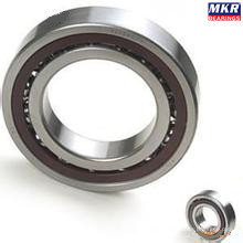 Angular Contact Ball Bearing 7208